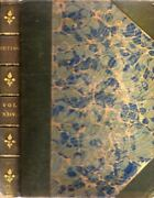 James H Worman / Outing An Illustrated Monthly Magazine Of Sport Travel 1st 1894
