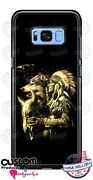 Native American Cherokee Wolf Eagle Phone Cover Case Fits Iphone Samsung Lg Etc