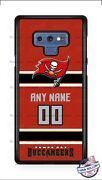 Tampa Bay Buccaneers 2018 Customize Phone Case Cover Fits Iphone Samsung Etc