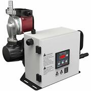 Smartgen Hwp60 Engine Heater For Various Engine With 3550 L Displacement
