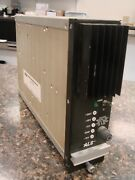 Als Fn1110-ps 110v Power Supply Module American Lightwave Systems Adc
