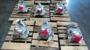 17 18 19 Alfa Romeo Giulia Rear Differential Carrier Assembly 6k Oem Lkq