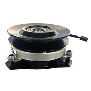Upgraded Bearings Pto Clutch Fit Snapper Pro 50218237029678