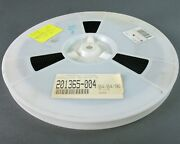 Bussman Sft-2 Electronic Fuse Surface Mount 2 Amps 125v On Reel