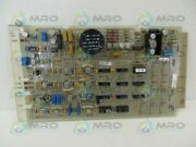 Westinghouse 7379a18g01 Used