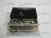 Bachmann Ip1400 Pc Cabinet Used