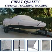 600 Denier Boat Cover Pro Style Bass Boats Up To 18and0396 X 94 O/b Cover Support