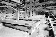 Poster, Many Sizes 15. Concentration Mill Separating Tables Kennecott Copper Co