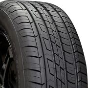 4 New 245/45-19 Cooper Cs5 Ultra Touring 45r R19 Tires 32595