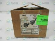 Warner Electric Ec 375- 1/2 5180-271-009 Electro Clutch 1/2and039 New In Box