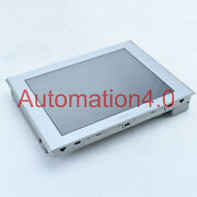 1pc Used Proface Hmi Touch Screen Fp3710-t42 Fully Tested Fast Delivery