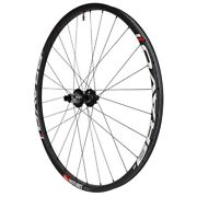New Stanand039s No Tubes Bravo Pro Rear Wheel 29and039and039 Tubeless Ready Qr/12mm Ta Disc