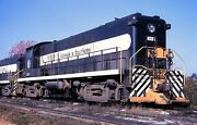 Durham And Southern - Rr Photo Cd