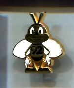 Rare Pins Pinand039s .. Animal Abeille Bee Conseil General 92 A1
