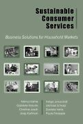 Sustainable Consumer Services Business Solutions For Household