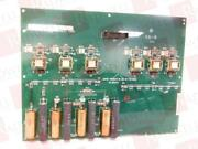 General Electric 531x122pcnalg1 / 531x122pcnalg1 Used Tested Cleaned