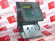 Schlage Lock Hp-4000a / Hp4000a Used Tested Cleaned