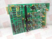 Westinghouse 7379a62g02 / 7379a62g02 Used Tested Cleaned
