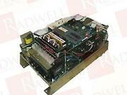 Allen Bradley 1336s-b020-an-en-gm1-ha2-l5 / 1336sb020anengm1ha2l5 Used Tested C