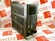 Fec Axis203 / Axis203 Used Tested Cleaned