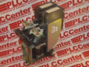 General Electric Ds303a4c01hxa002 / Ds303a4c01hxa002 New No Box