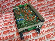 Parker 545.0130.9.8.1.010.1011.0.00 / 54501309810101011000 Used Tested Cleaned