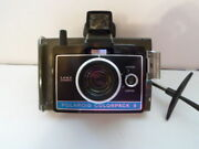 Nice Polaroid Colorpack Ii Instant Camera