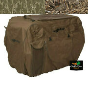 New Avery Sporting Dog Greenhead Gear Ghg Bug Out Quick Set Dog Kennel Cover