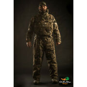 New Banded Gear Redzone 2.0 Breathable Insulated Camo Chest Waders Hunting