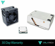 Build Your Own Cpu Kit For Dell Poweredge R530 Server