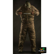 New Banded Gear Redzone Elite 2.0 Breathable Insulated Camo Chest Waders Hunting