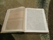 Modern History Of England From The Revolution In 1688 Book By J.m. Morris Lungay