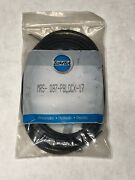 Magnetic Reed Switch Pig Tail Lead Mrs-.087-pblqcx-17 Bimba