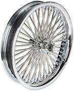 Drag Specialties Wheel Dd 23x3.75 08-18fl 0203-0561
