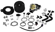 S And S Cycle Intake Efi F/t143 06-07 170-0288