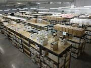 Lot Of 1,000 Indy Comic Books No Duplication Wholesale Deal Grab Bag Indies 1000