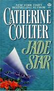 Jade Star Catherine Coulter