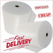 Uk Stock Bubble Small Large Cheapest Removals Packaging Pink To Wrap