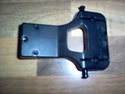 Spare Parts Carrera Rc / 116 Rear Support Suspension / Fire Wheeler And Speeder 2
