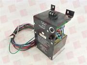 Signal System 315-092030 / 315092030 New In Box