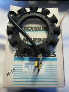 Mercury Quicksilver 398-6231a 2 Stator Assembly Marine Boat