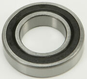 Fire Power Double Sealed Bearing 60/32-2rs 60/32-2rs