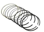 Hastings Cast Ring Sets 2m4985010