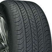 4 New 265/35-20 Continental Pro Contact Tx 35r R20 Tires 34511