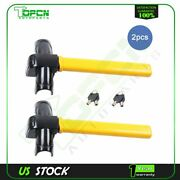 Car Security Rotary Steering Wheel Lock Universal Anti-theft Devices New 2pc