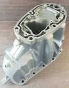 6c5-15311-00-8d Yamaha 2006 And Later Oil Pan 50 60 Hp 4-stroke