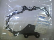C36 Evinrude Johnson Omc 311364 Gasket Oem New Factory Boat Parts