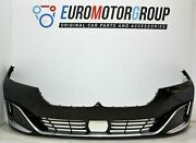 Bmw Panel Bumper Pdc Pma Primed Front 7and039 G11 Lci 7and039 G12 Lci Royal Burgundy Red