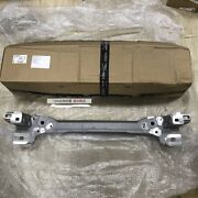 2006-2018 Bentley Continental Flying Spur Engine Brackets 4e0199205m On Sale