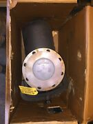 """Armstrong International Su-10s 6"""" Basket Strainer Filter, 150 Max Psi"""